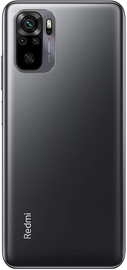 Xiaomi Redmi Note 10 Price in Pakistan