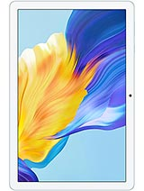 Honor Tab 7