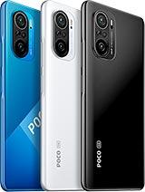 Xiaomi Poco F3 Pro Price in Pakistan