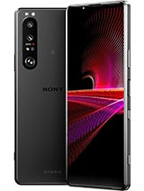 Sony Xperia 1 III Price in Pakistan