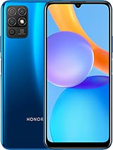 Honor Play 5T Youth Price in Pakistan
