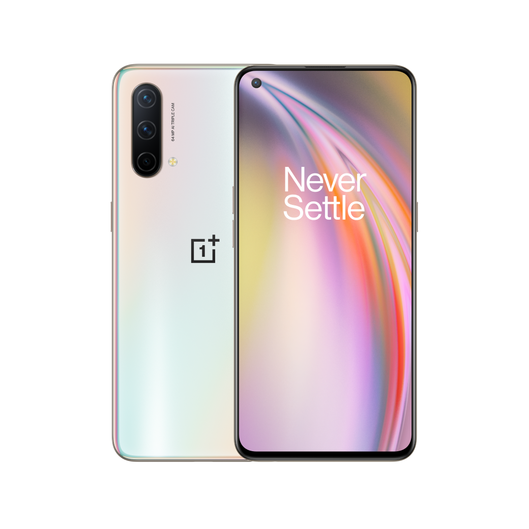 OnePlus Nord CE 5G Price in Pakistan