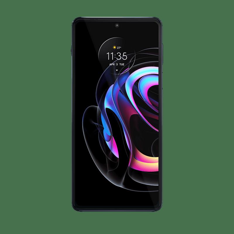Motorola Edge 20 Pro Price in Pakistan