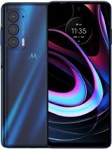 Motorola Edge (2021) Price in Pakistan