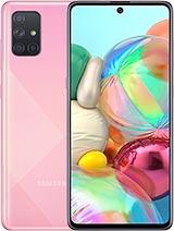 Samsung Galaxy A73 5G