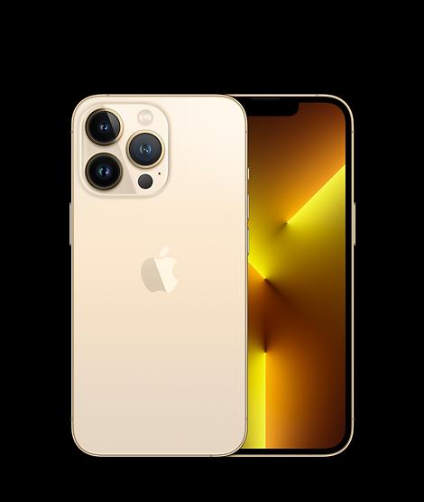 Apple iPhone 13 Pro Price in Pakistan