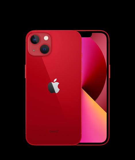 Apple iPhone 13 Mini  Price in Pakistan
