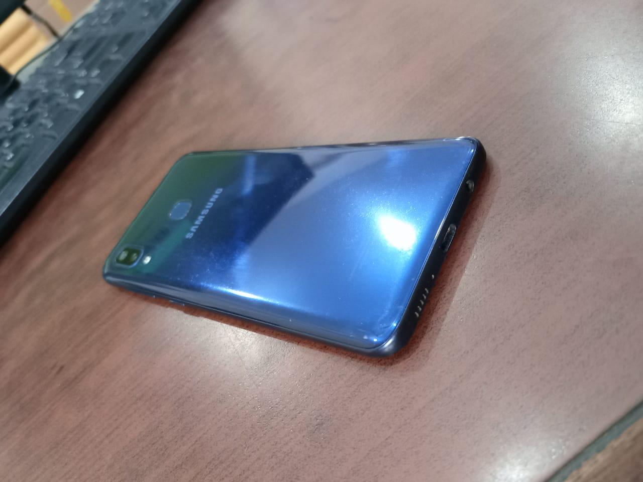 Samsung Galaxy good condition 10/10