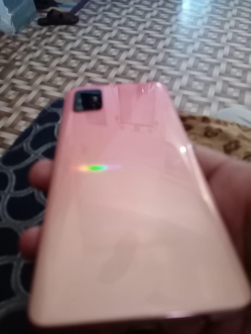 Samsung Galaxy A51 8GB for sale